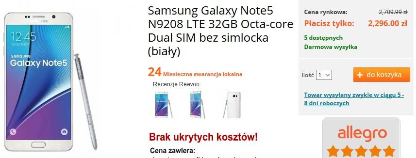 fot. valuebasket.pl