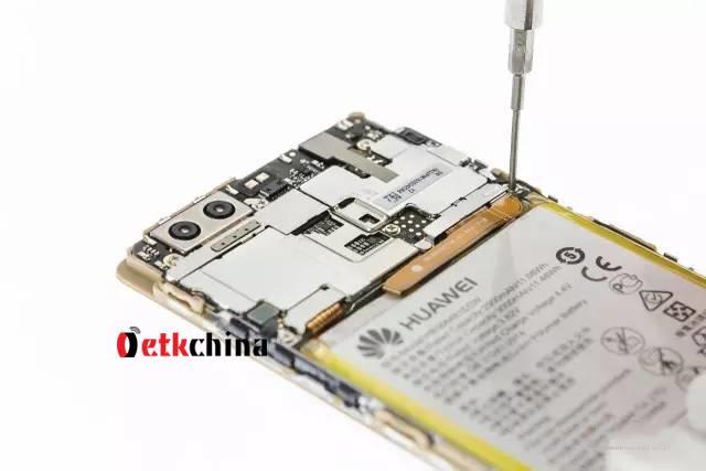 fot.etkchina.com
