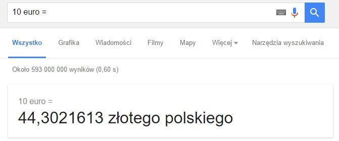 fot.Google.com