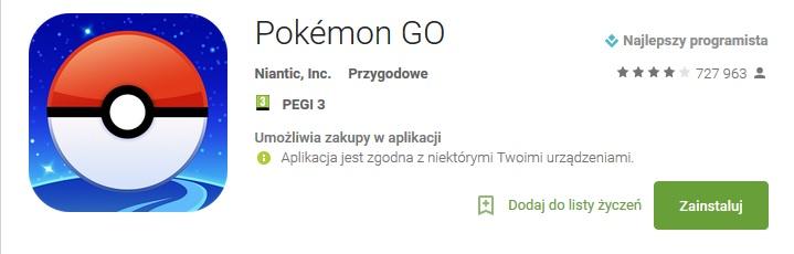 fot.play.google.com