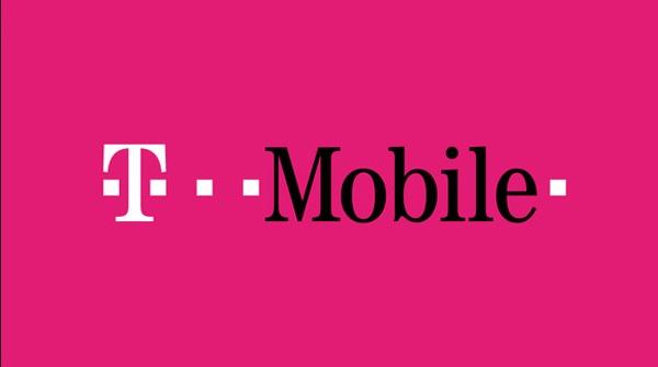 Tmobile_logo