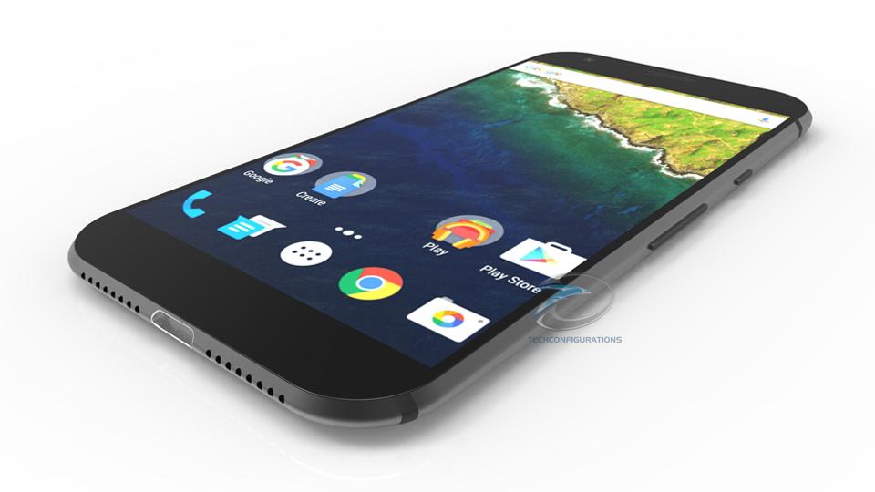 HTC-Nexus-Marlin-Sailfish-3D-render-11