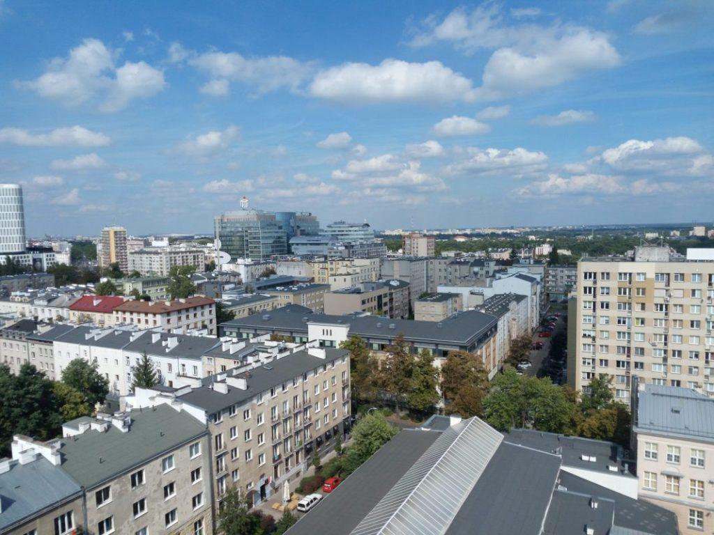 Krajobraz 2 / fot.technologiczna.pl
