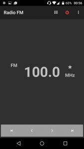 Radio FM / fot.technologiczna.pl
