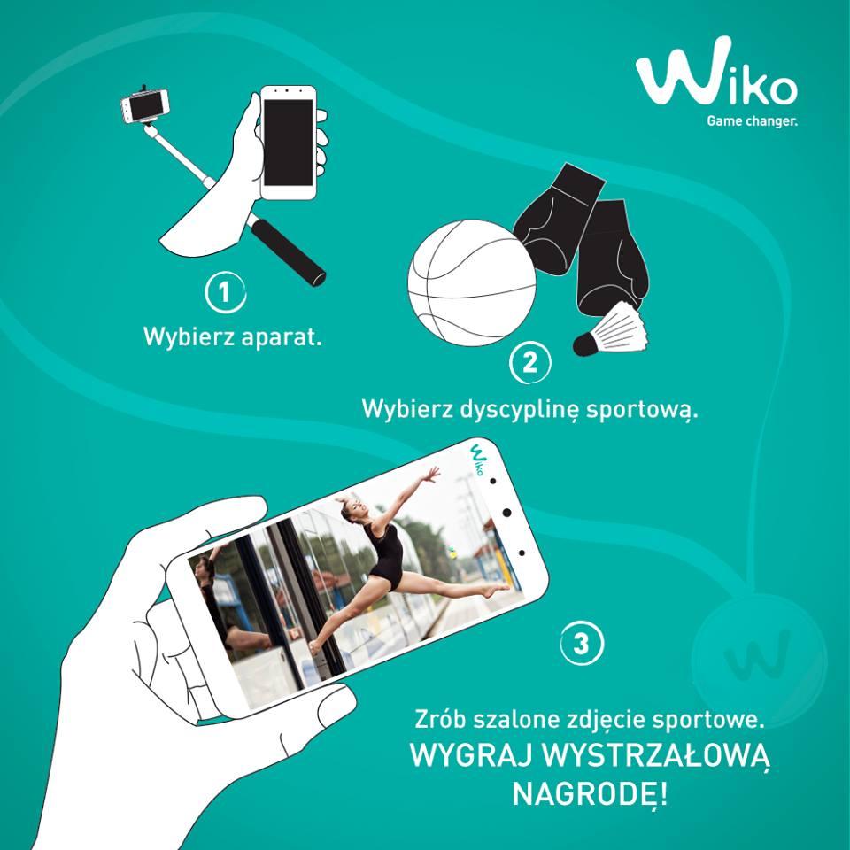fot.facebook.com / Wiko