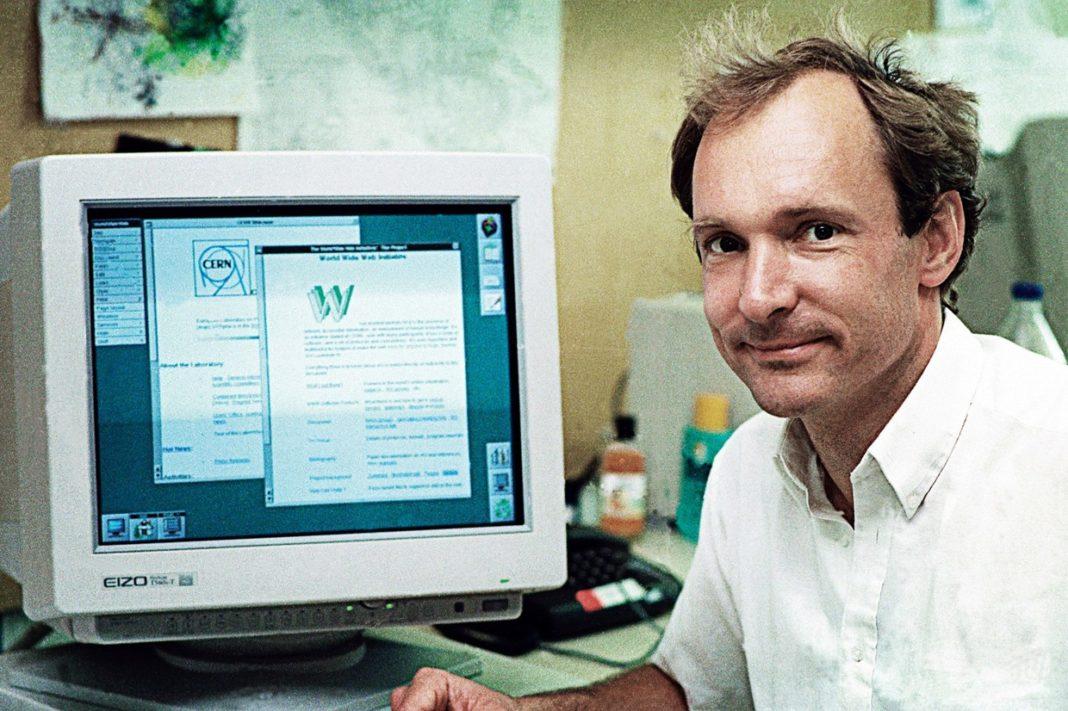 fot. worldwebforum.ch