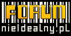 Forum Laptopy, Notebooki, Ultrabooki - Porady / Testy / Recenzje / Co kupić - Nieidealny.pl