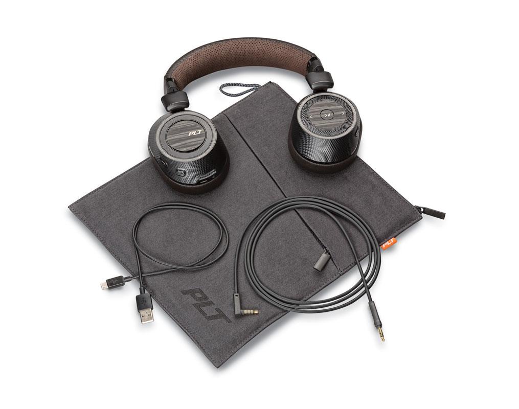 backbeat-pro2-black-case