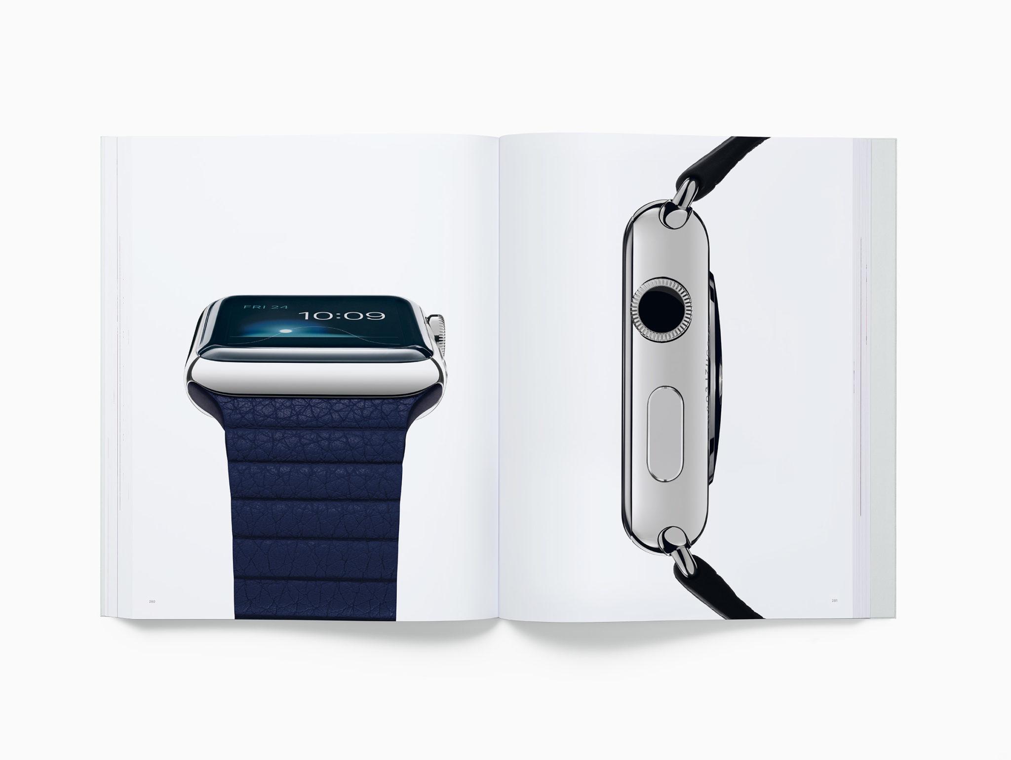 fot. WixTechs.com