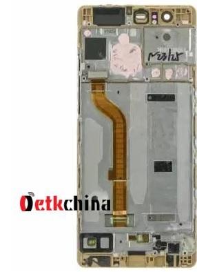 etkchina.com