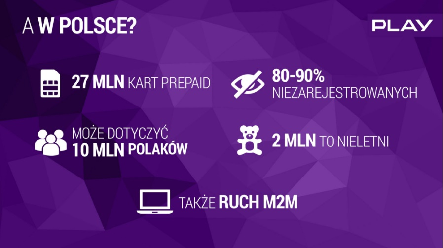 fot.blogplay.pl