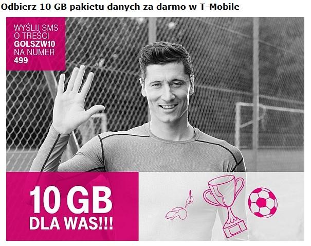 T-mobile_oferta