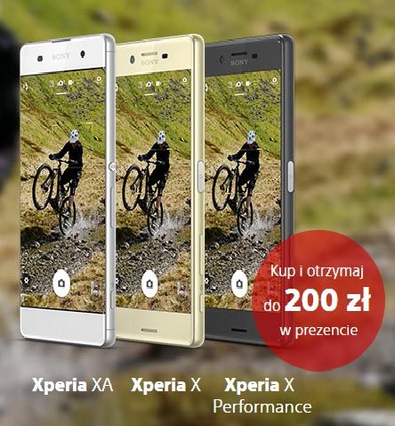 Sony_Xperia_X
