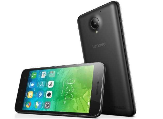 lenovo-c2-smartfon