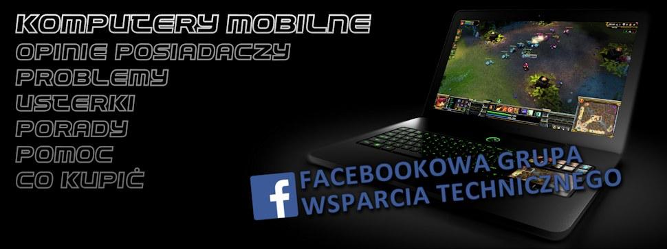 fot.facebook.com//laptop.nieidealny