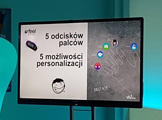 5 odcisków palców / fot.technologiczna.pl