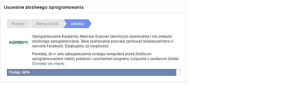fot.technologiczna.pl