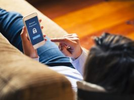 Jak dbać o bezpieczeństwo swojego telefonu?